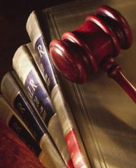 Law Journal2