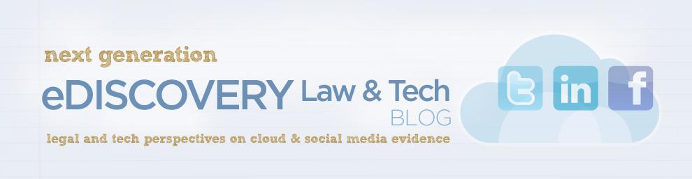 Rule 80 Hearsay Exceptions; Declarant Unavailable