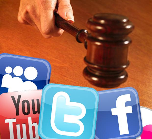 social-media-cases3
