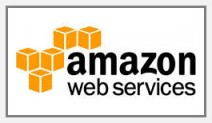 Amazon Web Services2