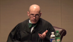 Judge Grimm2.jpg