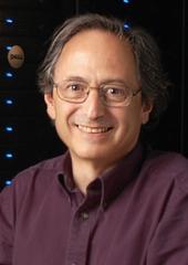 Michael Levitt Nobel Prize in Chemistry 2013