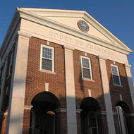 delaware-chancery-court