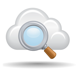 Cloud-icon_magnifying-glass