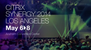 Citrix-Synergy-2014-300x165