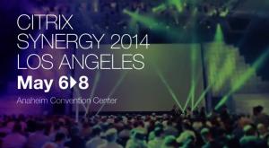 Citrix-Synergy-2014-300x165
