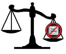 scales-justice-no-print
