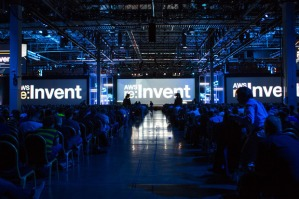 reinvent