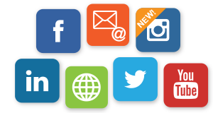 icons_social_media2