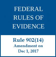 federalrulesofevidence-188x300_flat2